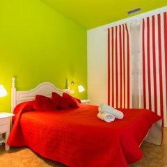 Отель Nest Style Granada 3* Апартаменты с 2 отдельными кроватями фото 6