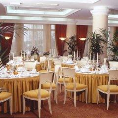 Балтийская Звезда Отель фото 3