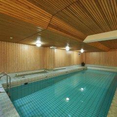 Отель Scandic Lappeenranta City Лаппеэнранта бассейн фото 2