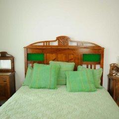 Отель Casa D'Eira комната для гостей фото 2