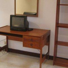 Отель Vivenda Prata Португалия, Виламура - отзывы, цены и фото номеров - забронировать отель Vivenda Prata онлайн удобства в номере