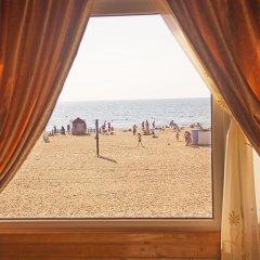 Гостиница Guest House Magdalena в Анапе отзывы, цены и фото номеров - забронировать гостиницу Guest House Magdalena онлайн Анапа пляж фото 2