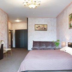 SPAdessa Hotel комната для гостей фото 4