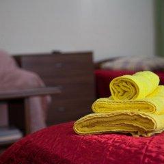 Гостиница Ливадия 3* Стандартный номер с 2 отдельными кроватями фото 4