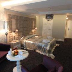Atlihan Hotel Турция, Мерсин - отзывы, цены и фото номеров - забронировать отель Atlihan Hotel онлайн комната для гостей фото 5