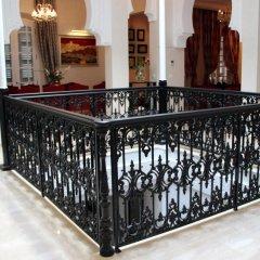 Отель Dar Souran Марокко, Танжер - отзывы, цены и фото номеров - забронировать отель Dar Souran онлайн детские мероприятия