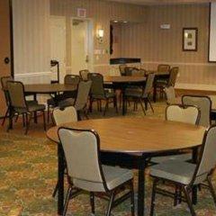hilton garden inn hattiesburg hattiesburg united states of america zenhotels - Hilton Garden Inn Hattiesburg