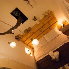 Отель Nesea Сиракуза комната для гостей фото 2