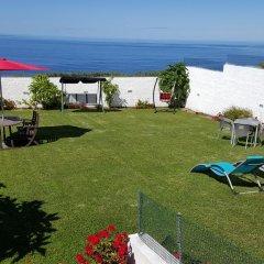 Отель Alojamento Arruda Понта-Делгада пляж фото 2