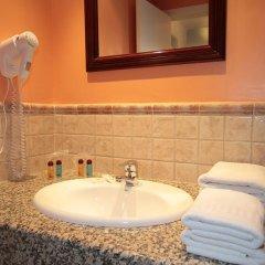 Отель Apartamentos Ripoll Ibiza ванная фото 2