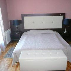 Hotel Consul 3* Стандартный номер с различными типами кроватей фото 15