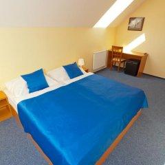 Adeba Hotel 3* Стандартный номер с различными типами кроватей фото 6