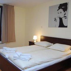 Апартаменты Elit Pamporovo Apartments комната для гостей фото 3