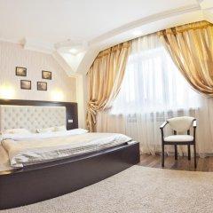 Гостиница Аурелиу 3* Номер Делюкс с разными типами кроватей фото 2