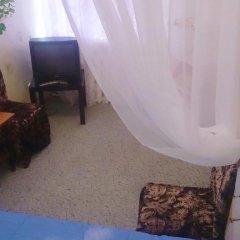 Гостиница на Достоевском в Санкт-Петербурге отзывы, цены и фото номеров - забронировать гостиницу на Достоевском онлайн Санкт-Петербург ванная