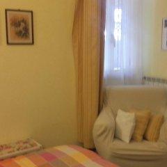 Отель B&B La Sciguetta Маджента комната для гостей фото 3