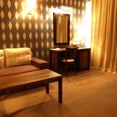Bononia Hotel комната для гостей фото 3