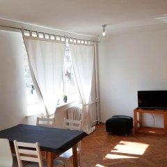 Апартаменты Goodnight Warsaw Apartments Wilcza 26a детские мероприятия фото 2