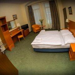 Hotel Sofia комната для гостей