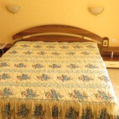 Отель Aparthotel Kamelia Garden - Official Rental Солнечный берег комната для гостей фото 4