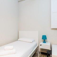 Отель Priority Fira Apartments Испания, Барселона - отзывы, цены и фото номеров - забронировать отель Priority Fira Apartments онлайн детские мероприятия
