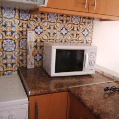 Отель Solar de São João удобства в номере фото 2
