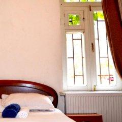 Отель Georgeo's Place Тбилиси комната для гостей фото 5