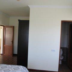 Отель Hayk House 10 in Tzahkadzor Армения, Цахкадзор - отзывы, цены и фото номеров - забронировать отель Hayk House 10 in Tzahkadzor онлайн удобства в номере