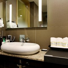Donggyeong Hotel ванная фото 2