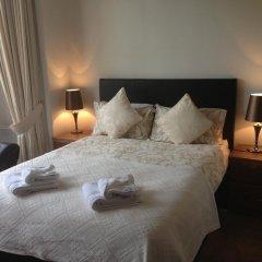 Отель Onslow Guest house 2* Стандартный номер с различными типами кроватей