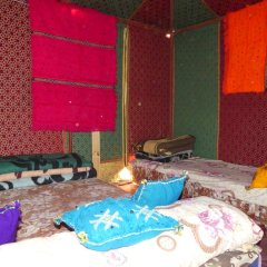 Отель Auberge Les Roches Марокко, Мерзуга - отзывы, цены и фото номеров - забронировать отель Auberge Les Roches онлайн спа фото 2