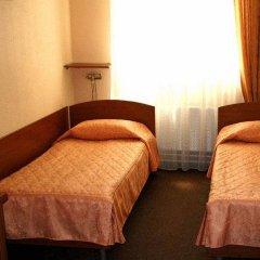 Гостиница Гостиный дом 3* Стандартный номер с разными типами кроватей фото 7