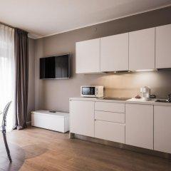 Отель MyPlace Riviera Ponti Romani Италия, Падуя - отзывы, цены и фото номеров - забронировать отель MyPlace Riviera Ponti Romani онлайн в номере