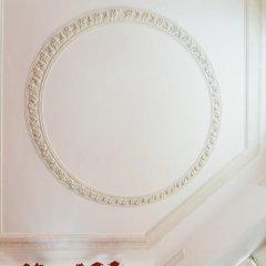 Отель Guest House Il Tempio Della Capitale Италия, Рим - отзывы, цены и фото номеров - забронировать отель Guest House Il Tempio Della Capitale онлайн в номере
