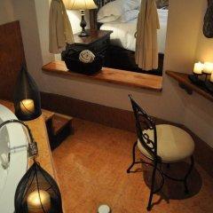 Отель Quinta Misión Студия фото 43