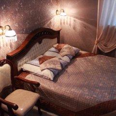 Отель Мастер и Маргарита 3* Номер Комфорт фото 5