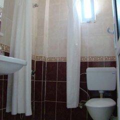 Отель Atherina Butik Otel 3* Стандартный номер фото 10
