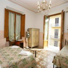 Hotel Desirèe 3* Номер категории Эконом с различными типами кроватей фото 3