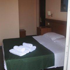 Отель Serendipity 3* Стандартный номер с различными типами кроватей фото 7