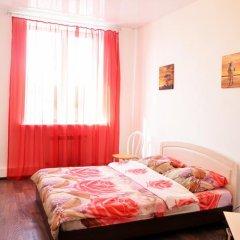 Гранд-Отель 2* Стандартный номер с различными типами кроватей фото 9
