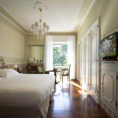 Grand Hotel Miramare 4* Стандартный номер фото 2
