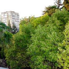 Гостиница Катран в Сочи отзывы, цены и фото номеров - забронировать гостиницу Катран онлайн фото 2