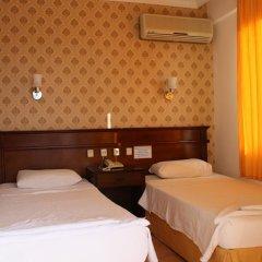 Sebnem Apart & Studios Турция, Мармарис - 1 отзыв об отеле, цены и фото номеров - забронировать отель Sebnem Apart & Studios онлайн детские мероприятия фото 2