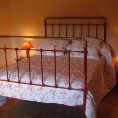 Отель La Abadia Испания, Аинса - отзывы, цены и фото номеров - забронировать отель La Abadia онлайн детские мероприятия