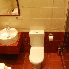 Отель Ogarna 88 ванная