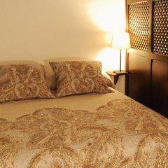 Отель Casa Rey Briga комната для гостей фото 4