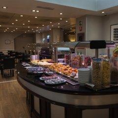 Отель Cortezo Испания, Мадрид - 13 отзывов об отеле, цены и фото номеров - забронировать отель Cortezo онлайн питание фото 3