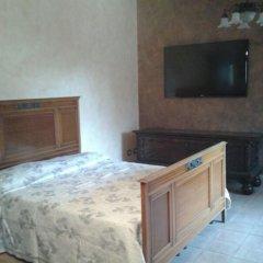 Отель A Casa di Ludo Студия с различными типами кроватей фото 3