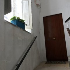 Отель Casa Sbarcadero Сиракуза удобства в номере