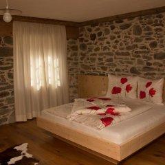 Отель Schildhof Ebion Сан-Мартино-ин-Пассирия комната для гостей фото 3